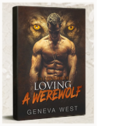 paranormal shifter erotic romance