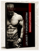 erotica short story book promotions